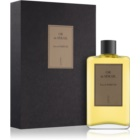 Naomi Goodsir Or du Sérail woda perfumowana unisex 50 ml