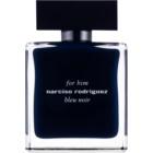 Narciso Rodriguez For Him Bleu de Noir Eau de Toilette für Herren 100 ml