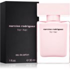 Narciso Rodriguez For Her Eau de Parfum für Damen 30 ml