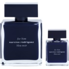 Narciso Rodriguez For Him Bleu Noir Gift Set I.
