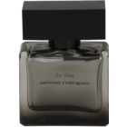 Narciso Rodriguez For Him Musc Collection parfumovaná voda pre mužov 50 ml