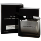 Narciso Rodriguez For Him Musc Collection woda perfumowana dla mężczyzn 50 ml
