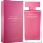 Narciso Rodriguez Fleur Musc For Her Parfumovaná voda pre ženy 100 ml