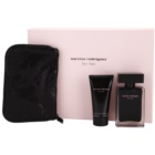 Narciso Rodriguez For Her coffret cadeau XVI.