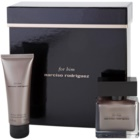Narciso Rodriguez For Him zestaw upominkowy IV.