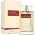Narciso Rodriguez Rose Musc eau de parfum pour femme 100 ml