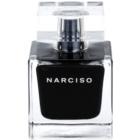 Narciso Rodriguez Narciso toaletní voda pro ženy 50 ml