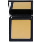 Nars All Day Luminous világosító kompakt make up púderes hatással