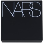 Nars All Day Luminous rozjasňujúci kompaktný make-up s púdrovým efektom