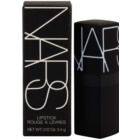 Nars Make-up ruj