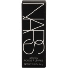 Nars Make-up barra de labios