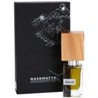 Nasomatto Absinth extrait de parfum mixte 30 ml