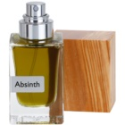 Nasomatto Absinth Perfume Extract unisex 30 ml