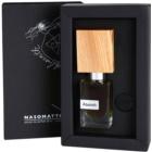 Nasomatto Absinth Parfüm Extrakt unisex 30 ml