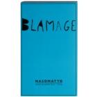 Nasomatto Blamage parfüm kivonat unisex 30 ml