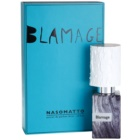 Nasomatto Blamage Perfume Extract unisex 30 ml
