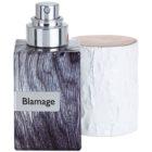 Nasomatto Blamage ekstrakt perfum unisex 30 ml