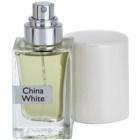 Nasomatto China White extract de parfum pentru femei 30 ml