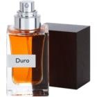 Nasomatto Duro parfémový extrakt pre mužov 30 ml