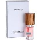 Nasomatto Narcotic V. parfémový extrakt pre ženy 30 ml