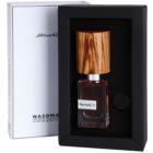 Nasomatto Narcotic V. extrait de parfum pour femme 30 ml