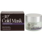 Natura Siberica Fresh Spa Imperial Caviar maska za oblikovanje obraza proti staranju