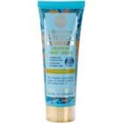 Natura Siberica Sea-Bucktorn Hand Cream