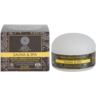 Natura Siberica Sauna and Spa Butter For Legs