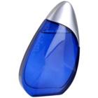 Nautica Aqua Rush eau de toilette férfiaknak 100 ml