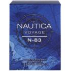 Nautica Voyage N-83 eau de toilette para hombre 100 ml