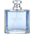 Nautica Voyage Eau de Toilette for Men 100 ml