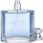 Nautica Voyage eau de toilette pour homme 100 ml