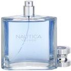 Nautica Voyage toaletná voda pre mužov 100 ml