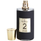 Nejma Nejma 2 parfémovaná voda unisex 100 ml