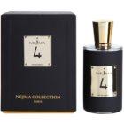 Nejma Nejma 4 Eau de Parfum for Women 100 ml