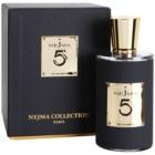 Nejma 5 eau de parfum para mujer 100 ml