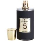 Nejma Nejma 5 parfumska voda za ženske 100 ml