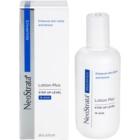 NeoStrata Resurface exfoliačné a zvláčňujúce mlieko na tvár a telo