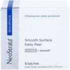 NeoStrata Resurface jednokrokový peeling pre domáce použitie