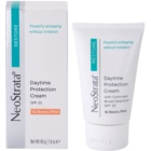 NeoStrata Restore Beschermende Dagcrème tegen Huidveroudering  SPF 23