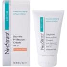 NeoStrata Restore creme de dia protetor contra envelhecimento de pele SPF 23