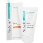NeoStrata Restore crema hidratante intensiva antiarrugas