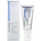 NeoStrata Skin Active odnawiający krem na dzień SPF 30