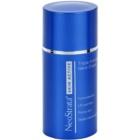 NeoStrata Skin Active vyhladzujúci a spevňujúci krém na zjednotenie pigmentácie na krku a dekolte