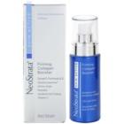 NeoStrata Skin Active Kollagenserum für die Nacht zur Festigung der Haut