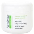 NeoStrata Targeted Treatment creme suavizante para zonas secas problemáticas