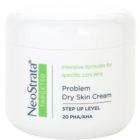 NeoStrata Targeted Treatment зволожуючий крем для проблематичних сухих ділянок шкіри