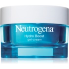 Neutrogena Hydro Boost® Face hydratačný pleťový krém