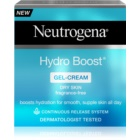 Neutrogena Hydro Boost® Face nawilżający krem do twarzy