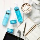 Neutrogena Hydro Boost® Face gel hydratant visage
